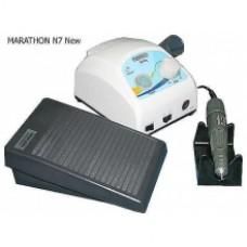 Marathon 7 SH40C-m60 + Вариационная педаль