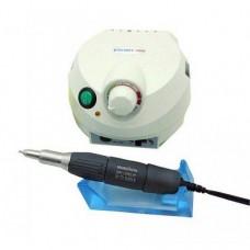 Аппарат для маникюра и педикюра Escort 2 H35LSP (35000 об/мин)