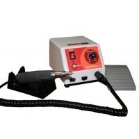 Аппарат Marathon 2/H35LSP (35000 об/мин) педаль вкл/выкл