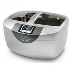 Ультразвуковая камера (мойка) CD-4820