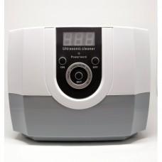 Ультразвуковая камера (мойка) CD-4800